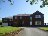 Breeze Hill Road, Atherton, Manchester, M46