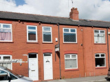 Gordon Street, Wigan WN1 3DF