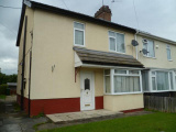 Princess Street, Woodlands, Doncaster, DN6