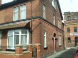 Bedford Street,BL1 4BA, Bolton,8 Bedroom House, 7 Doubles 60pppw and 1 Single 50ppw