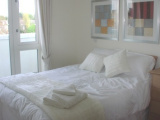 Fantastic 2 bed aparment minimum stay 180 nights