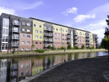 Heritage Way, Wigan, WN3 4AT