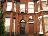All bills included 70 pppw and 1 En- suite 75 6 Double Bedrooms, Park Rd, Bolton