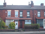 Wigan Road, 3 Bedrooms 65pppw. Fully furnished. Bills All Inclusive