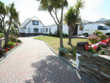 Pentire Avenue, Newquay