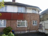 Elmcroft Close, Feltham, TW14