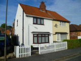 Cedar Avenue, Long Eaton, Nottingham, NG10