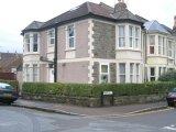 Manor Road, Bishopston