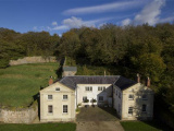 The Carriage House, Belmont Estate, Wraxall, Bristol