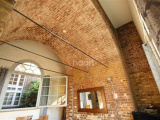 The Engine House - Gidea Park - RM2