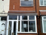 House Share 2 Bedrooms left Selly Hill Road Selly Oak Birmingham B29