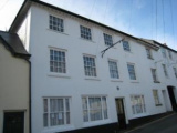 Golden Lion Court, Buckfastleigh, Devon