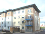 Knightsbridge Court, Gosforth, NE3
