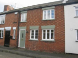 Chapel Lane, Costock, Loughborough, LE12
