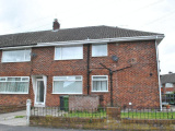 Windermere Drive, Maghull