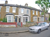 Nine Acres Close, London, E12 6AU