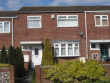 Rosewood Drive, Kirkby-In-Ashfield, Nottingham, NG17