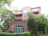 Coniston House, Mossley Hill/Sefton Park, Virtual tour now available