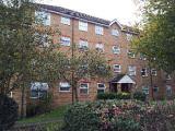 Cassis Court, Loughton