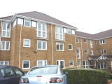 Mayhall Court, Maghull