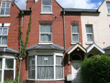 Yardley Wood Road, Moseley , Birmingham, B13 9JE