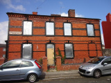 a Burleigh Road North, Liverpool, L5