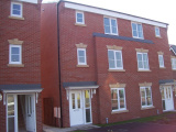 Penpoll Close, Bootle, L20
