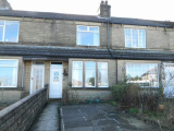 Beacon Road, Wibsey, Bradford, BD6