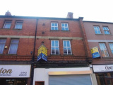 Market Street, Wigan, WN1 1HX
