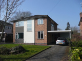 Stonehaven Drive, Finham, COVENTRY