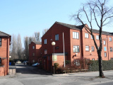 Home Meadow Court, 340 Haunch Lane, Kings Heath, B13 0PN