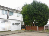 Stour Close, Strood, Rochester, ME2