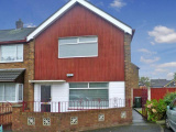 Sycamore Drive, Skelmersdale, WN8