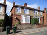 Gulson Road, Stoke, CV1 2HY, STUDENTS
