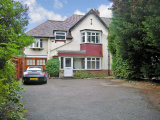Warwick Road, Solihull, B91 1AG