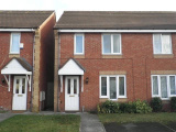 Bluebell Croft, Erdington, B23