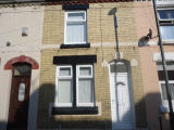 Sedley Street, Anfield, L6
