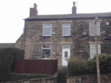 Carlinghow Hill, BATLEY, WF17