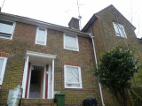 Ringmer Drive, Brighton, BN1