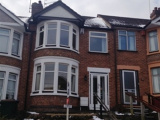 RUTHERGLEN AVENUE, WHITLEY, COVENTRY CV3 4DH