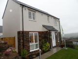 Kimbers Way, Looe, PL13
