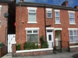 Elnor Street, Langley Mill, Nottingham, NG16
