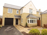 Platnam Grove, Huddersfield, West Yorkshire, HD2 2RH
