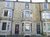 Edward Street, Morecambe, LA4