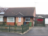 Aldergrove Crescent, Lincoln, LN6