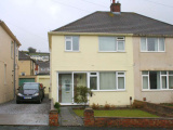 Courtland Crescent, Plympton, PL7 4HL