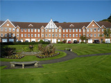 Queens Acre, Windsor, Berkshire, SL4
