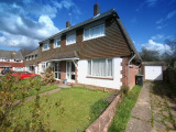 Milbeck Close, Cowplain, Waterlooville, PO8