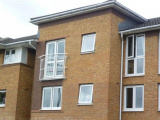 Clarence Court, Morecambe, LA4