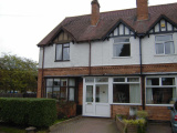 Lugtrout Lane, Catherine-de-barnes, Solihull, B91 2TL